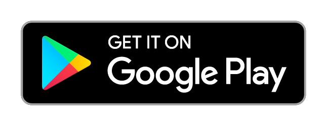 Google Play and the Google Play logo are trademarks of Google LLC.